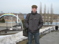 Вадим Мухортов, 29 марта 1983, Тамбов, id50500555