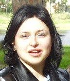 Наташа Федина, 28 сентября , Минск, id56615684
