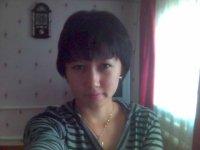 Цагана Пашкаева(адучиева), 6 декабря 1986, Элиста, id66024276