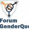 GenderFree.net - гендерквиры