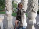 Ирина Илюхина фото #6