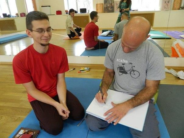 Смотреть онлайн чешский массаж 30