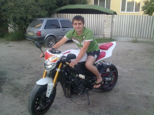 Игорь Селезнев | Днепропетровск (Днепр)