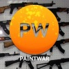 Paintwar.ru - Airsoft & paintball
