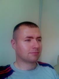 Vitalik Prodanov
