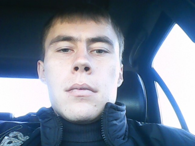 Владимир Карпенко, Киев - фото №6