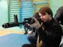 Никита Тохтасинов фото #20