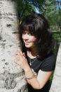 Виктория Гречина. Фото №20