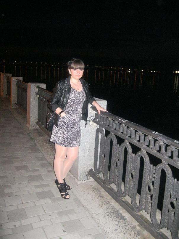 Настя Морозова, Днепропетровск - фото №23
