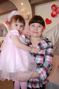 Валентина Рочева, 2 января , Санкт-Петербург, id122226672