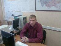 Константин Трушин, 6 июля 1989, Новоалтайск, id12702075