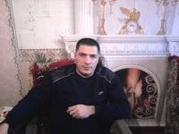 Эльшан Сафаров, 20 февраля , Попасная, id129889509