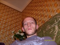 Игорь Груздев, 26 декабря 1978, Калуга, id27118336