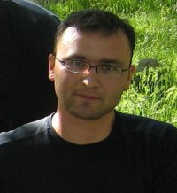 Равшан Машаралиев, 21 мая 1979, Харьков, id30353340