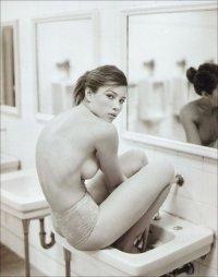 Даша Астафьева, 28 октября 1988, Калининград, id43574185