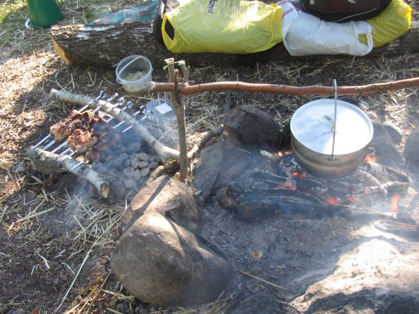 Вкусно приготовить филе куриное