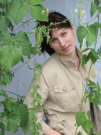 Светлана Иванченко, Жезказган