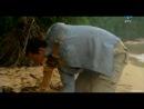 Žmogus prieš gamtą 1.9 [FILMAS.US]