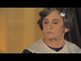 ATV-NOV-30-01-2014-GABRIELA-parte-5_ATV.mp4