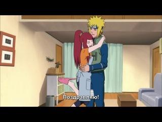 Naruto Shippuuden 349 / ������ 2 ����� 349 ����� [������� ��������] - Naruto-Grand.ru