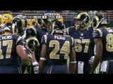 NFL 2013-2014 / Preseason / Week 2 / 17.08.2013 / Green Bay Packers @ St. Louis Rams
