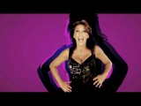 Samantha Fox vs Sabrina Salerno - Call Me