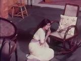 Старшая сестра (Badi Didi) 1969