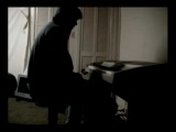 Todd in the Shadows Ep.1 - Jay Sean feat. Lil Wayne