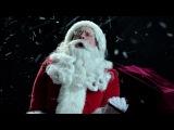 П'яна Різдвяна історія