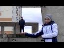 «Погулялиии: )» под музыку Vazquez Sounds  - Rolling In the Deep (adele cover). Picrolla