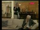 Ljubav_i_mrznja_51_epizoda_CELA-[YT-f18][Ni-_b1LVJsc].mp4