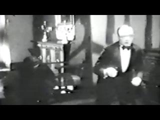 19052013 (1929) deadhouse.pw