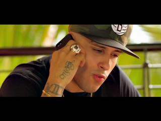 Karol G Ft Nicky Jam - Amor de Dos