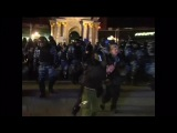 Ляпис Трубецкой - Грай - Революция в Украине