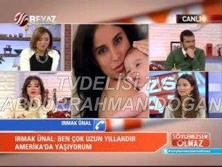 Türkan Şoray'ın Kızları Canlı Yayında Karıştı, Sanki 10 Tane Kızı Var. Oya Aydoğan