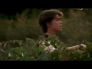 Маленькие мужчины Little Men 1998 1 сезон 1 серия