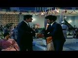 Yeh Kaun Aaya Roshan Ho Gayi Mehfil ( Saathi)