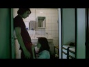 Гоуэн Диди (Gowan Didi), Хелен Зиммер (Helene Zimmer), Дебора Реви (Déborah Révy) - сцены минета - Q: загадка женщины / Q (2011)