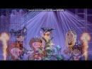 «Аватария» под музыку ✔ Вера Брежнева- ℒℴѵℯ Спасёт Мир - ... Жила-была девочка, золотистые косы...Мирила огонь и лед, небо, солнце и грозы...Я знаю пароль, вижу ориентир...Я верю только в это - ЛЮБОВЬ СПАСЕТ МИР. Picrolla