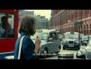Замок в Италии (русский трейлер / премьера РФ: 19 декабря 2013) 2013,комедийная драма,Франция,16