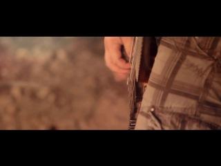 Кваdрат - Сохрани и согрей