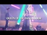 Dana International - Promo Video 2014! Новый альбом совсем скоро!