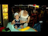 «рамал» под музыку Zaur Asiq ve Gunay - Qesey Qesey(2012) | vk.com/club22366666. Picrolla