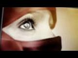Ширин арабская песня. Супер песня о красивом сказочной истинной любви прослушай её до конца.