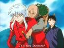 Inuyasha epizoda 51 sa Prijevodom