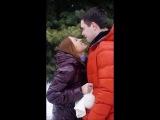 Love story Алексей и Инесса