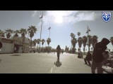 Paul Oakenfold &amp Disfunktion feat Spitfire - Beautiful World (Official Music Video)