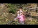 «я s ctcnhf» под музыку Наталія Май - Мамина сорочка.