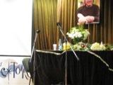 Вечер память Ю.Кукина в клубе