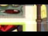 ФотоСтатус.рф под музыку Don Omar Feat. Tego Calderon - Bandaleros (OST ФОРСАЖ 3 Песня из машины Вин Дизеля). Picrolla